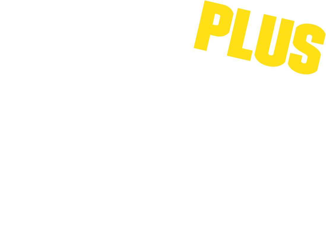 Blend to win - Plus